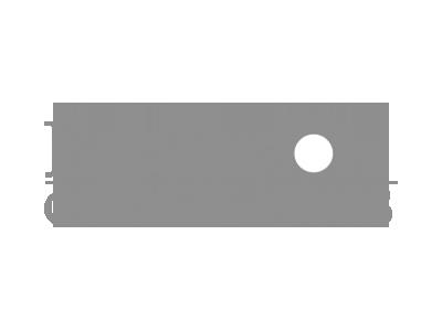 lc_equinox