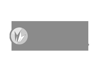 lc_regal