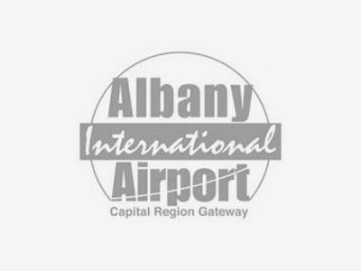 lc_albanyairport